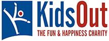 kidspubkidsout (1)