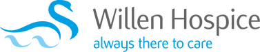 free wills given in november to support willen hospice