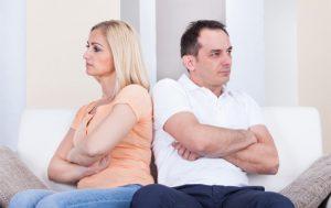 divorce-blog