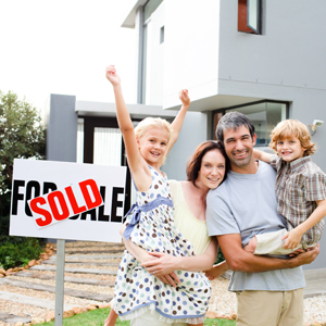 Conveyancing questions