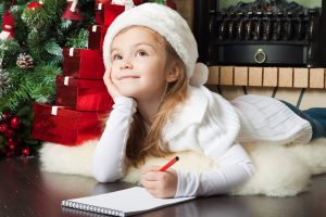 what-children-really-want-this-christmas