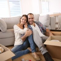Thinking of moving in together?
