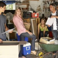 11 top tips to selling your home