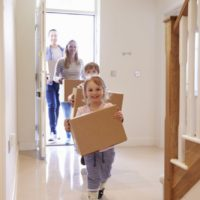 7 tips to finding the right Conveyancing solicitor
