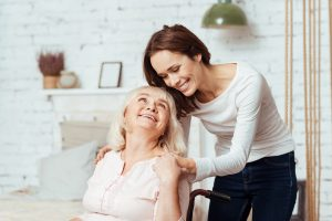 Lasting Power of Attorney – don't leave it too late