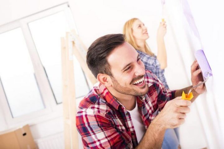 Top tips to prepare your property