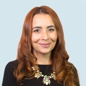 Natalizia Capizzi
