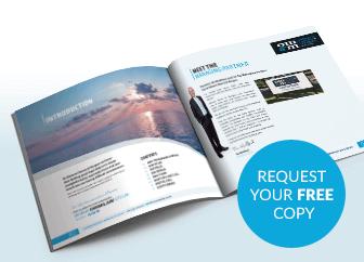OMM Solicitors Brochure