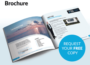 OM&M Solicitors Brochure