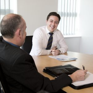 Things to consider when choosing a Medical Negligence Solicitor