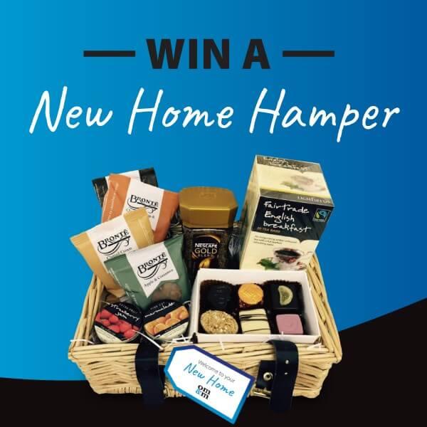 win a new home hamper