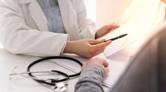 Wrong or delayed diagnosis? How to claim compensation