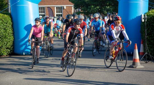 He did it! MK Snap inspires Costs Lawyer in SPORTIVE success