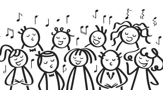 Leighton Buzzard Festival Singers
