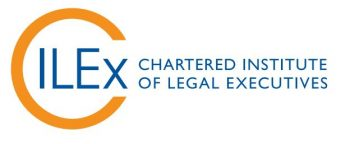 Chartered legal executives