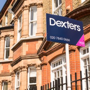 Beyond Brexit – Selling your property in 2020