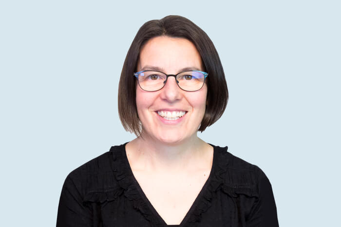 Alison March Conveyancing Solicitor