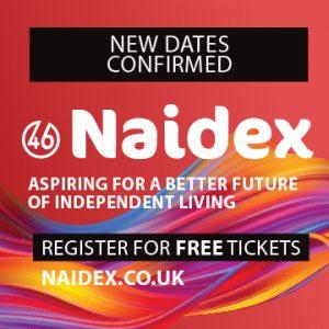 NAIDEX rescheduled to November due to Coronavirus (COVID-19)