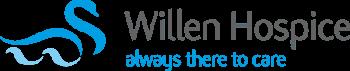 Willen Hospice Logo